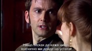 Doctor Who s04e09 (hd 720p, bg subs)