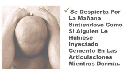 Como Curar La Artritis De Forma Natural