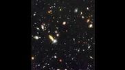 Отговорът На Живота, Вселената И Всичко