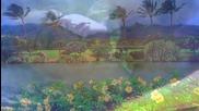 Hawaj Jest Piekny