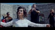 Премиера!! Emina Tufo - 2015 - Prasina (official Video)- Прах!!
