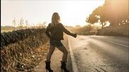 Kris Menace - Trusting Me (napalm & D-phrag Remix)