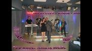 15.okr.k2 - Zapali Rezachkata 2013 live-album.dj plamencho