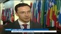 Близнашки: Ресорът на Кристалина е израз на доверие към страната ни - Новините на Нова