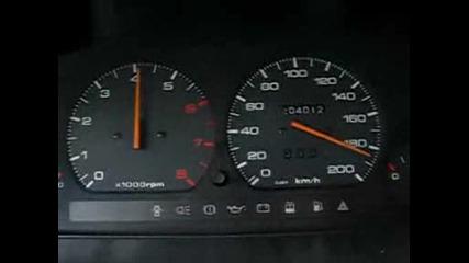 Mazda Gd 2.0l 8v