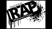 Ko3apo - Който слуша рап
