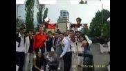 Випуск 2009,  12б,  Механото
