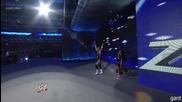 **hd** Wrestlemania 29 / Кеч мания 29 (3/13) (най-добро качество!) (2013)