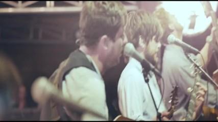 Mumford & Sons - I Will Wait (Оfficial video)