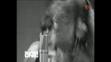 Number One - Bon Jovi (част 1от4)
