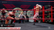 Gallus defend against Pretty Deadly, Tyler Bate returns to action: NXT UK highlights, Feb. 25, 2021