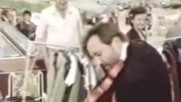 Tibor Levay - Gipsy Boobie ,1986