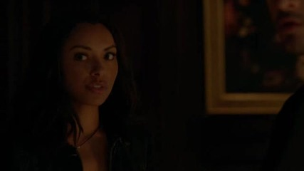 The Vampire Diaries Season 7 Episode 5/ Дневниците на вампира сезон 7 епизод 5