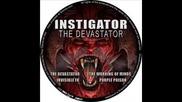 Instigator - Purple Poison