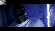 Billy Hlapeto feat. Lexus & Dim4ou - Bash Maistorska+субтитри