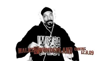 Snoop Dogg - Shoot Em Up ( H Q ) ( Високо Качество )