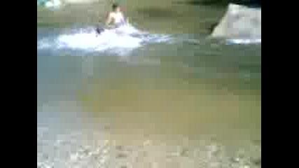Видео0051