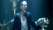 Linkin Park - New Divide Hq*