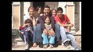 iki aile.wmv