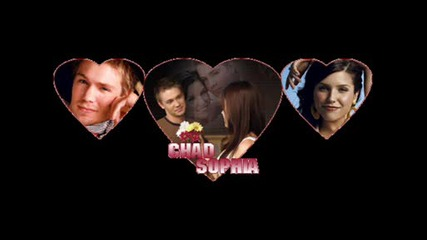 Oth Couples