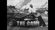 The Game - So High *hq*