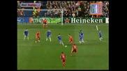 Chelsea - Liverpool 3 - 4 (4 - 4,  14 4 2009).flv