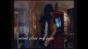 Bill Kaulitz - Stand My Ground