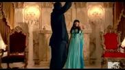 Nicki Minaj Ft. Drake - Moment 4 Life ( Високо Качество )