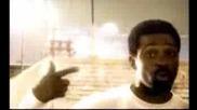 (BG Sub) Ice Cube - Why We Thugz BG Prevod