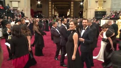 Olivia Wilde Admits Pregnancy Changed Her Body