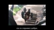 Basilisk Епизод 21 bg sub