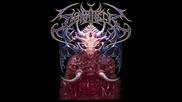 Symbolik - Diverging Mortal Flesh