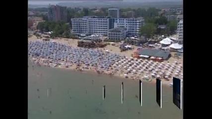 Все повече хора избират родните курорти за лятната си почивка