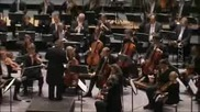 7. Tchaikovsky - Symphony no. 4 Jos van Immerseel & Anima eterna