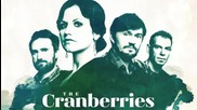 The Cranberries - Raining in My Heart [ New Song 2012 ]