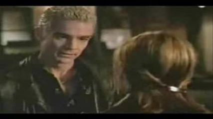 Buffy Vs. Usher - You Got It Bad