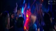 Gestort aber Geil & Koby Funk feat. Wincent Weiss - Unter Meiner Haut (official Video Hd)
