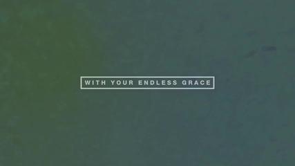 Hillsong United Relentless Lyric Video
