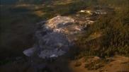 National Geographic - Dunyanin Olusumu Levha Tektonigi 5 2010 Hq