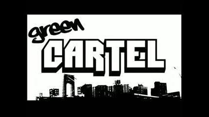 cartel - България над Всичко