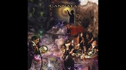 Cannata - Court Of The Crimson King