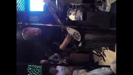 Signal - lipsvash mi na jivo v piano bar soxo /sliven/