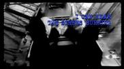 David Guetta - Dangerous Part 2 ft.trey Songz, Chris Brown and Sam Martin