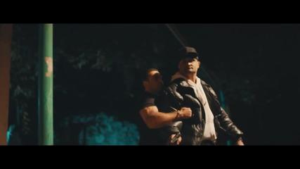 Karen Туз feat. Стас Кравчук (ck) - Вдыхай В Меня Жизнь (official Music Video) (new 2014) [hd]