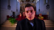 Berny feat. Robert & G. Choir Kairos - Nedostajes Mi