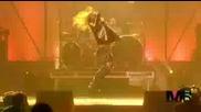 Kiss - God Of Thunder - Rock Honors Band 2006