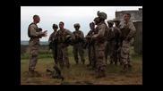 Ujen viatar - bataliona