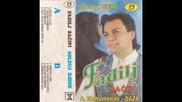 Fadilj Sacipi - Armanja bre daje