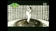 Puff Daddy - P.E. 2000