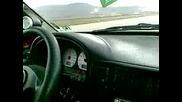 Seat 1.8 Turbo Sliven